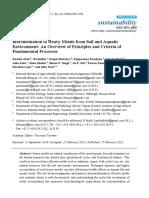 sustainability-07-02189.pdf