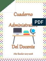 CUADERNO ADMINISTRATIVO 2017-2018- Internacional.docx