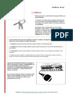 crónica (características).pdf