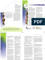 Archivo GMO.pdf