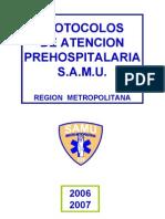 protocolos adulto 2006 b