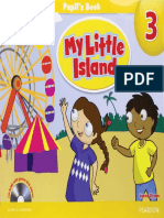 My Little Island 3 PB