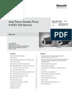a10vo-18.pdf