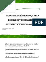3. Caracterización Fisicoquímica.pdf