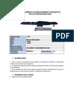 Mesa de cirugia amsco protocolo mantenimiento.docx