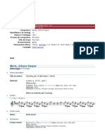 LAVORO STORICO MUSICALE.docx