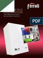 ferroli-optimax-1.pdf