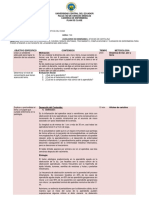 APEDICITIS-PLAN-DE-CLASE.docx