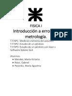 Lab TP123 (1).docx