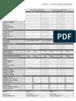 01_02_Set_Form_AperturasPersonas_Fisicas_V_1_11.pdf