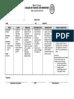 diclofenac drug study.pdf