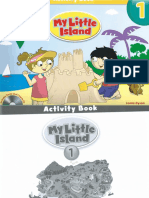 My_Little_Island_1_AB.pdf