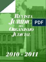 Revista Jurídica 2010-2011.pdf