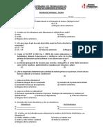 Prueba de entrada y salida del curso OPPA.docx