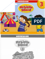 My_Little_Island_3_AB.pdf