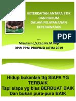 ISPD-news-0818 pdf   Nephrology   Dialysis