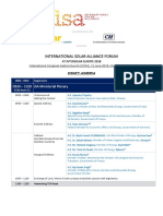 Agenda Isa Forum v14may Cii