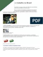 A população e o trabalho no Brasil.docx