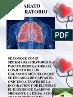 APARATO RESPIRATORIO (HENRY RODRIGUEZ).pptx