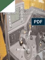 SERV1790_SLID (2).PDF