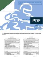 U39PS1.PDF