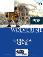 055.Guerra.Civil.-.Wolverine.v3.46.HQ.BR.28JUN07.Os.Impossiveis.BR.GIBIHQ.pdf