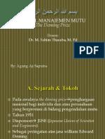 s.pptx