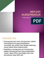 Menjadi Nursepreneur.pptx
