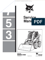 manual-service-bobcat-753-skid-steer-loader-safety-identificacion-systems-components-engine-specifications.pdf