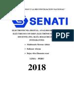 ELECTRONICA-DIGITAL.docx