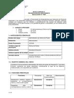 BASES-01-ADMS-OFICINA-DE-PARTES-RES-N°7869-OCTUBRE-2018.docx