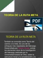TEORIA DE LA RUTA META (2).ppt