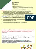 Prof._Barbani_-_Chimica_degli_alimenti.pdf