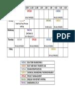 Jadual Kelas F.docx