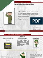 Ley 1862 AYUDAS (1).pdf