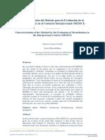 Caracterización del Método para la Evaluación de la MENTALIZACION.pdf