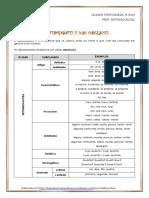 Determinantes - subclasses_tabela.pdf