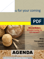 Wooden Bakery Presentation Slide.pptx