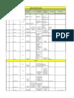 matriz-requisitos-legales.docx