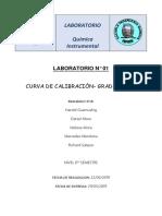INFORME INSTRUMENTAL UNIDO.docx