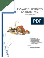 Ladrillos-informe.docx