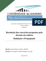 Radiação e Propagação - Aulas teórico-práticas Resolvidas.pdf
