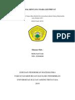 Proposal-2.docx