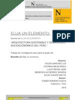 articulo-de-met-1.2.docx
