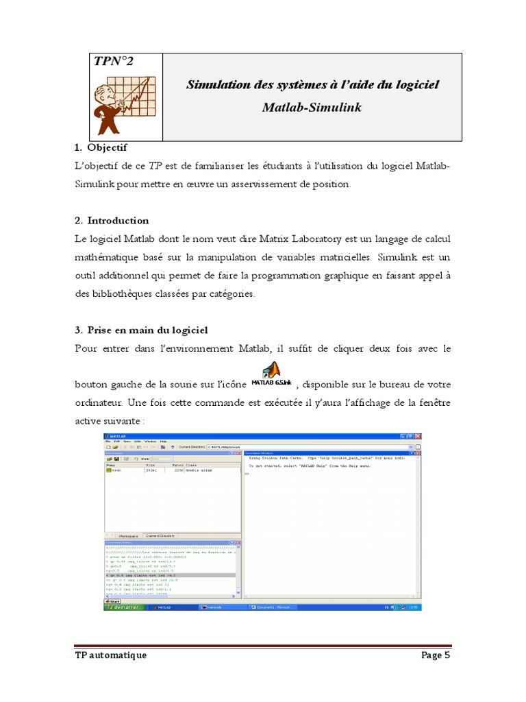 Matlab Ssl Certificate