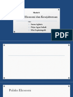 Modul 6.pptx