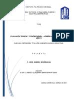 Tesis-Evaluación-técnica-y-económica-para-la-fabricación-de-la-urea-en-México.pdf