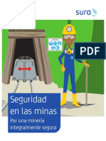 Crt Mineria Para Web