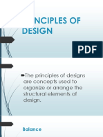 PRINCIPLES OF DESIGN (GRADE 8).pptx