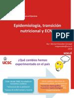 2º Clase Epidemiología y ECNT.pdf